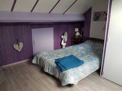 Sale house / villa Rouen 188000€ - Picture 3