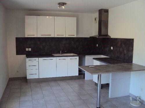 Sale apartment Martigues 200000€ - Picture 3
