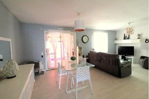Sale house / villa Houdan 231000€ - Picture 3