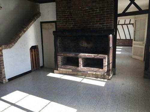 Verkoop  huis Londinieres 88000€ - Foto 3