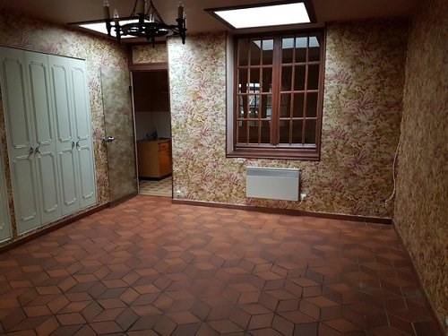 Verkoop  huis Formerie 87000€ - Foto 2