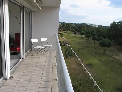 Vente appartement St brevin l ocean 148400€ - Photo 4