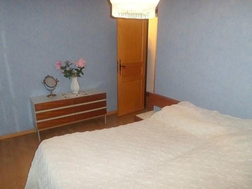 Sale house / villa Valmont 263000€ - Picture 2