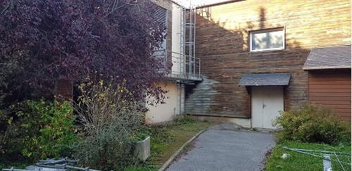Sale apartment Dieppe 81000€ - Picture 3