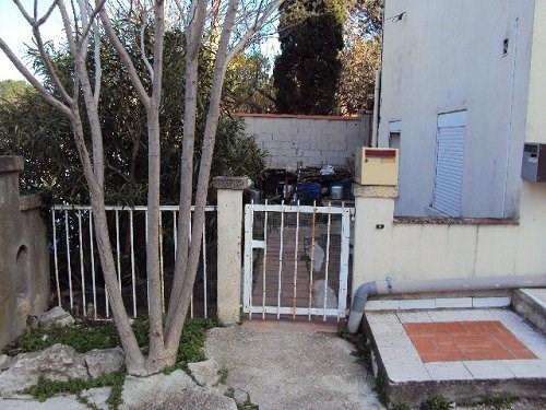 Produit d'investissement appartement Chateauneuf les martigue 85000€ - Photo 3