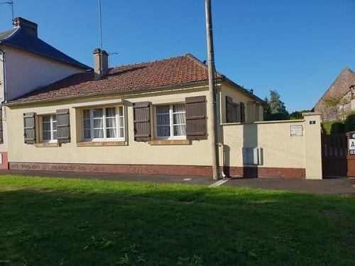 Vente maison / villa Formerie 127000€ - Photo 4