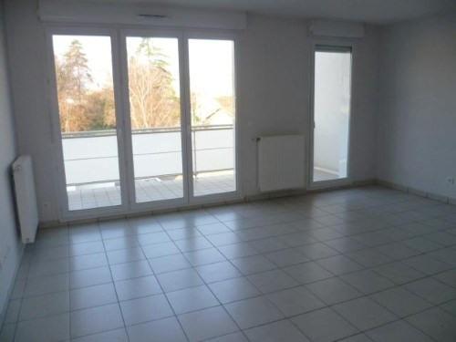 Location appartement Grenoble 880€ CC - Photo 3