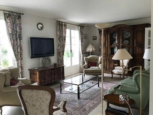 Vente maison / villa Blangy sur bresle 200000€ - Photo 2