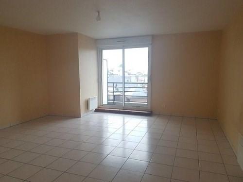 Vente appartement Neufchatel en bray 99000€ - Photo 3