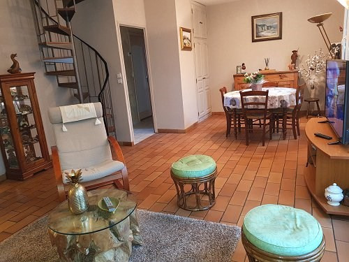 Sale house / villa Maromme 195 000€ - Picture 2