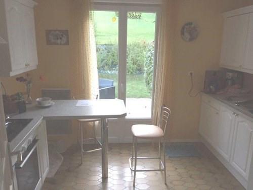 Sale house / villa Dieppe 182000€ - Picture 3