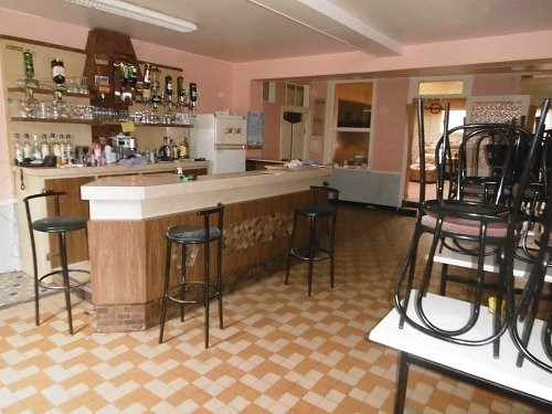 Verkoop  huis Oisemont 70000€ - Foto 2