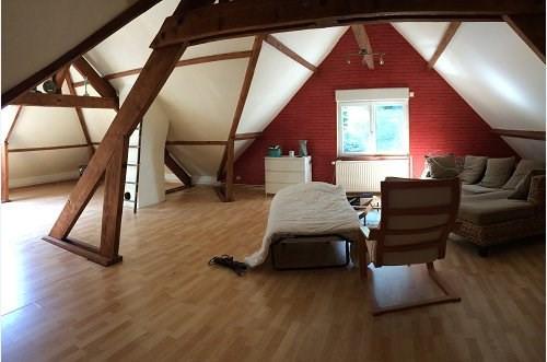 Venta  casa Bu 367500€ - Fotografía 4