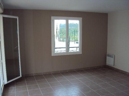 Rental apartment Calas 875€ CC - Picture 3