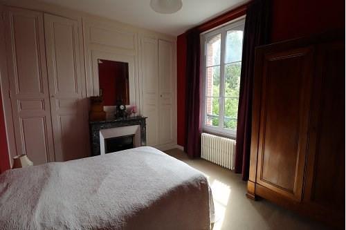 Verkauf haus Dreux 414000€ - Fotografie 12