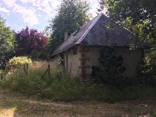 Verkoop  huis Forges les eaux 188000€ - Foto 4