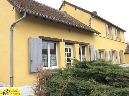Verkoop  huis Dreux 229000€ - Foto 7