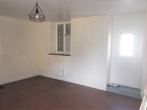 Locação apartamento Bu 407€ CC - Fotografia 2