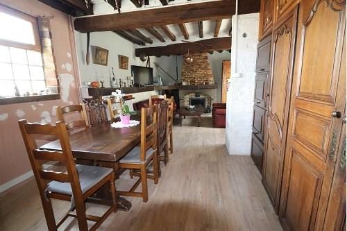 Verkoop  huis Bu 169000€ - Foto 3