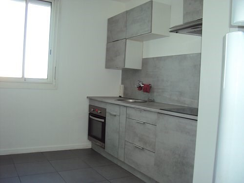 Location appartement Martigues 1 000€ CC - Photo 6