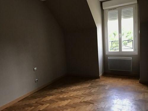 Sale house / villa Cherisy 357000€ - Picture 9