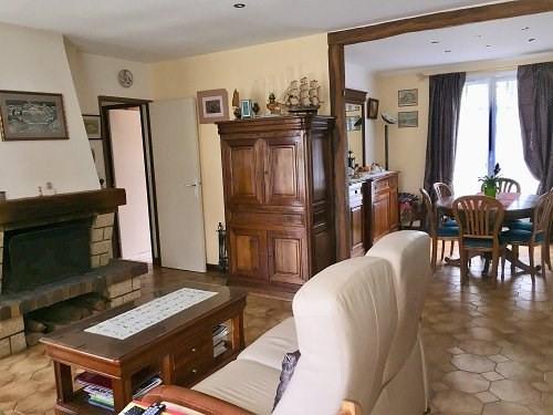Verkoop  huis Houdan 315000€ - Foto 3
