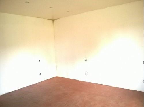 Verkoop  huis Formerie 70500€ - Foto 2