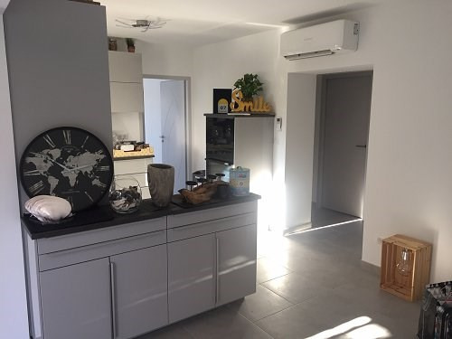 Vente appartement Martigues 265 000€ - Photo 4
