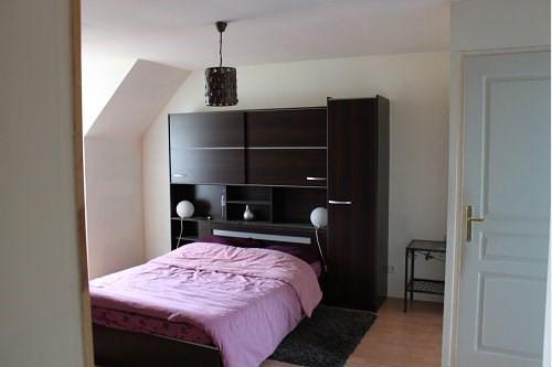 Venta  casa Bu 357000€ - Fotografía 8