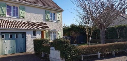 Verkoop  huis Neuville les dieppe 185000€ - Foto 2