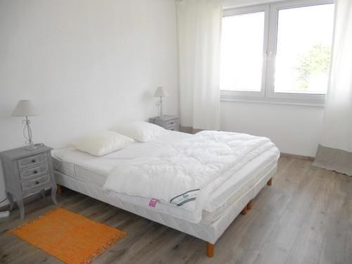 Vacation rental apartment Le touquet 621€ - Picture 5