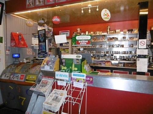 Verkauf geschäftsraum Beaucamps le vieux 350000€ - Fotografie 4