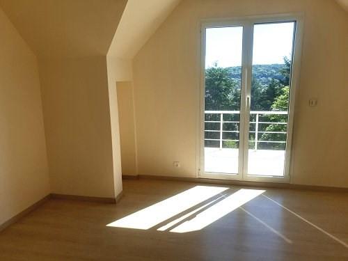 Sale house / villa Maromme 335000€ - Picture 3