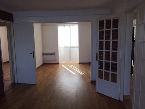 Location appartement Martigues 756€ CC - Photo 2