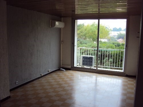 Location appartement Martigues 657€ CC - Photo 2
