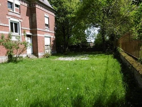 Verkoop  huis Senarpont 219000€ - Foto 4