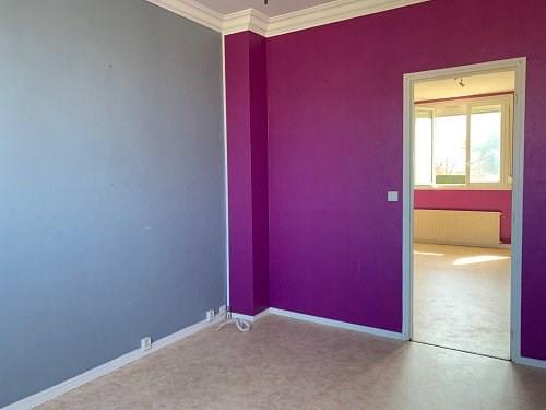 Sale apartment Neuville les dieppe 66000€ - Picture 2