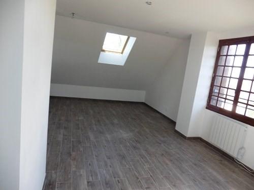 Rental apartment Houdan 680€ CC - Picture 4