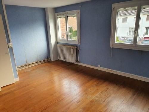 Sale house / villa Rouen 127000€ - Picture 4