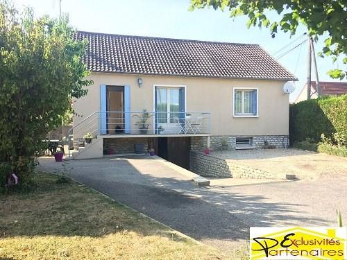 Revenda casa Anet 179000€ - Fotografia 9
