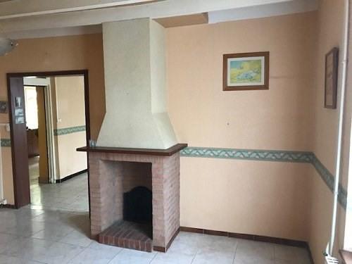 Sale house / villa Totes 131000€ - Picture 2