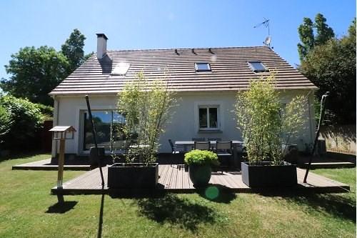 Sale house / villa Bu 267000€ - Picture 1