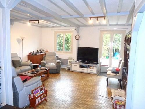 Sale house / villa Bu 233000€ - Picture 4