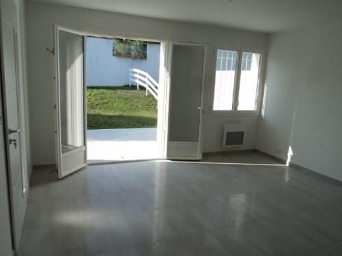 Location maison / villa Marignane 1200€ CC - Photo 3
