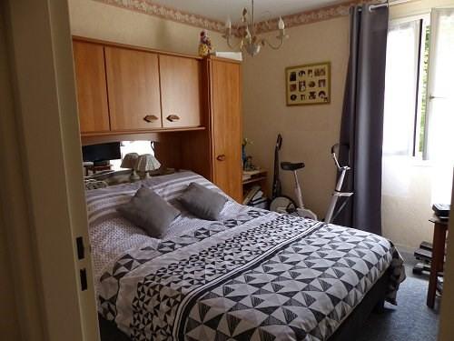 Vente appartement Canteleu 99000€ - Photo 4