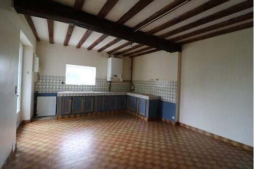 Venta  casa Bu 320000€ - Fotografía 13