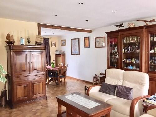 Verkoop  huis Houdan 315000€ - Foto 5