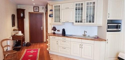 Sale apartment Dieppe 69000€ - Picture 2