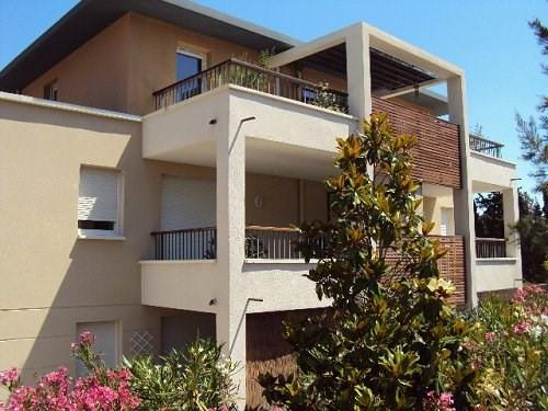 Sale apartment Martigues 200000€ - Picture 2
