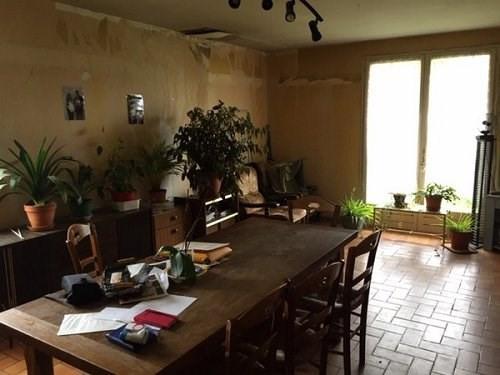 Vente maison / villa Londinieres 87000€ - Photo 2